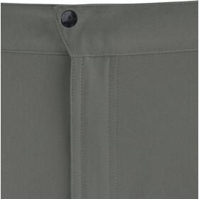 GORE WEAR R5 Shorts Men castor grey/black